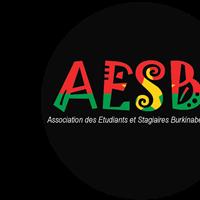 Association - Association des Etudiants et Stagiaires Burkinabè de l'Isère (AESBI)