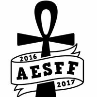 Association - Association des Etudiants Sages-Femmes de Foch