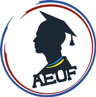Association Association des Etudiants Ukrainiens en France