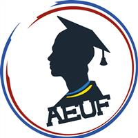 Association - Association des Etudiants Ukrainiens en France