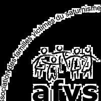 Association - Association des familles victimes du saturnisme