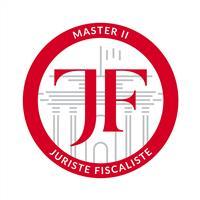 Association - Association des Fiscalistes de Paris V