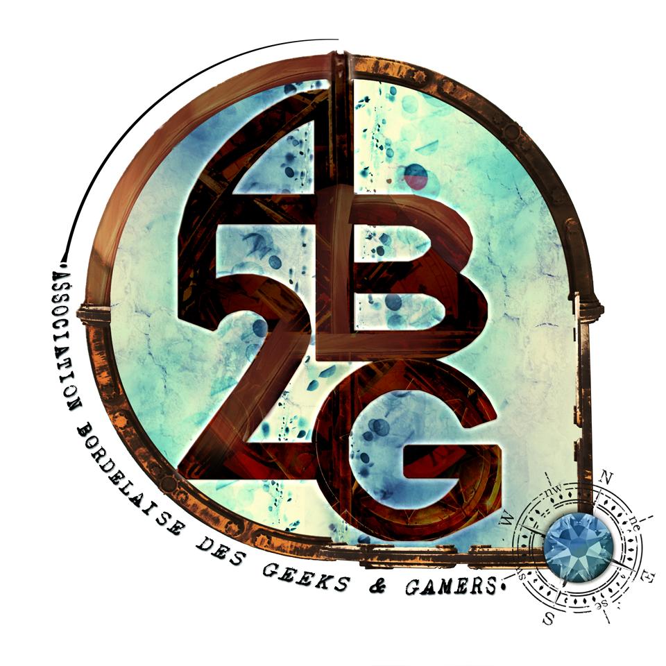 Association - AB2G