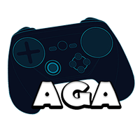 Association - Association des Geeks Auvergnats