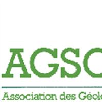 Association - Association des Géologues du Sud-Ouest [AGSO]
