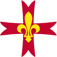 Association - Association des Guides et Scouts d'Europe