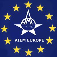 Association - Association des Ingénieurs AIEM-Europe
