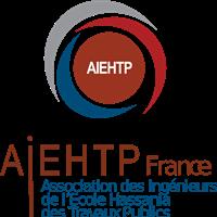 Association - ASSOCIATION DES INGENIEURS DE L'ECOLE HASSANIA DES TRAVAUX PUBLICS EN FRANCE (AIEHTP FRANCE)