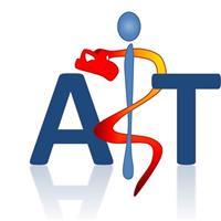 Association - Association des Internes de Tours