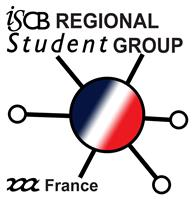 Association Association des Jeunes Bioinformaticiens de France