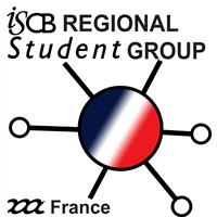 Association - Association des Jeunes Bioinformaticiens de France