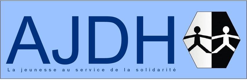 Association - Association des Jeunes de Dondou au Havre