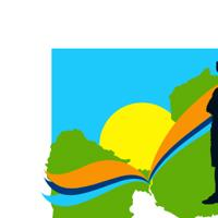 Association - Association des Jeunes de Guadeloupe