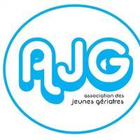 Association - Association des Jeunes Gériatres