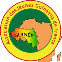 Association - Association des Jeunes Guinéens de France AJGF