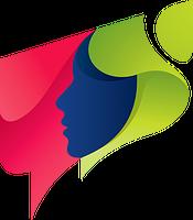 Association - Association des Jeunes pour une Grande Europe