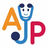 Association - Association des Juniors de Pédiatrie
