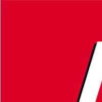 Association - Association des lecteurs d'Alternatives Economiques