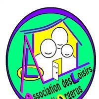 Association - Association des Loisirs d'Orgerus