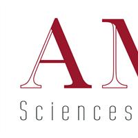 Association - Association des Masters d'Affaires Publiques de l'Institut d'Etudes Politiques de Strasbourg (AMAP)