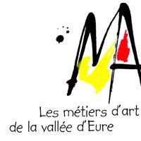 Association - association des métiers d'art de la vallée d'eure