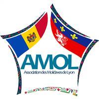 Association - Association des Moldaves de Lyon