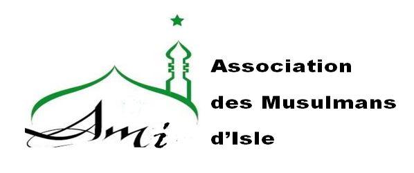 Association - Association des Musulmans d'Isle
