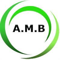Association - Association des Musulmans de Bobigny