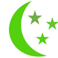 Association - Association des Musulmans Unis