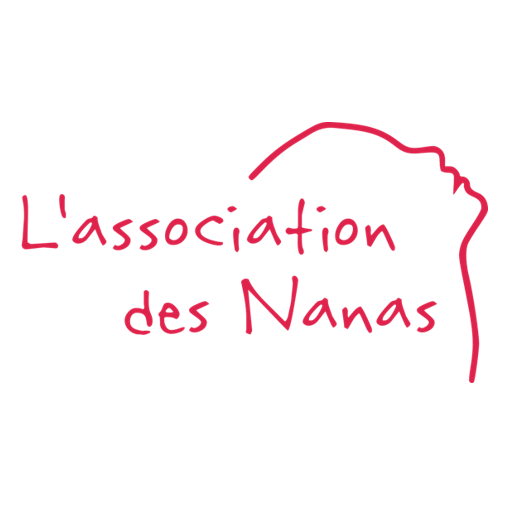Association - Association des nanas