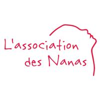 Association - Association des nanas