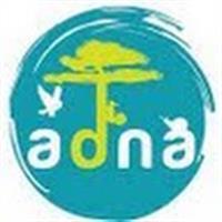 Association - Association Des Naturalistes d'Auvergne