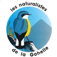 Association - Association des Naturalistes de la Gohelle