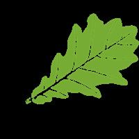 Association - Association des naturalistes de la vallée du Loing