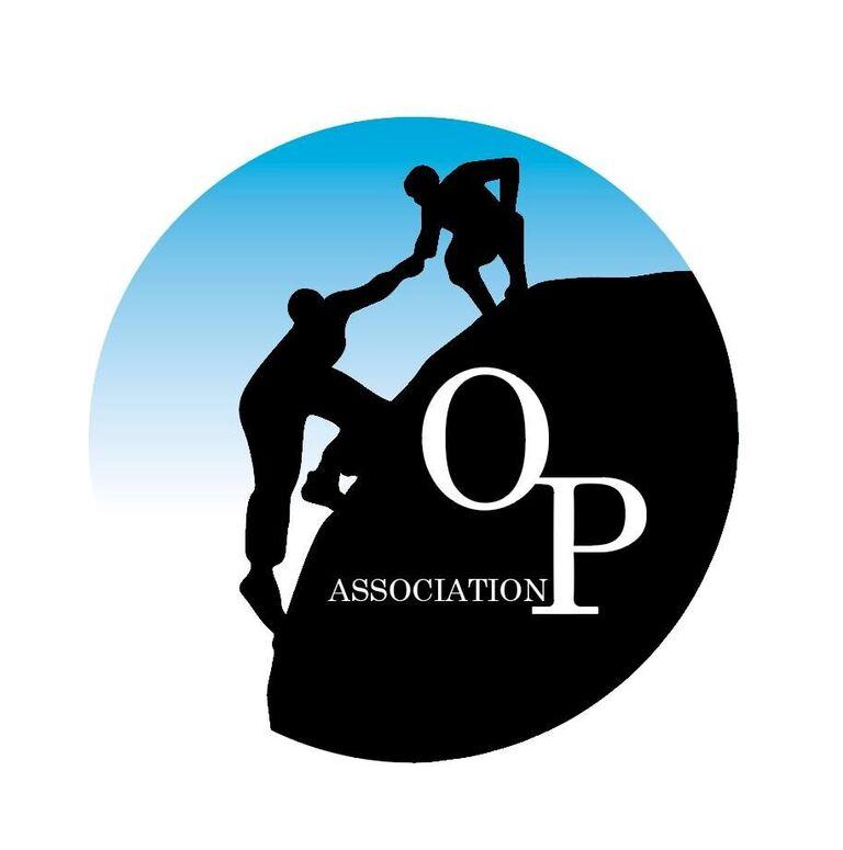 Association - Association des Ostéopartageurs