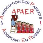 Association - Association des Parents Adoptant en Russie - APAER