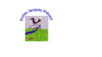 Association ASSOCIATION DES PARENTS D'ELEVESDE JACQUES PREVERT