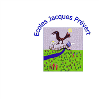 Association - ASSOCIATION DES PARENTS D'ELEVESDE JACQUES PREVERT