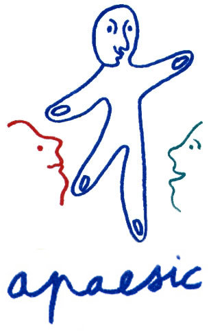 Association - Association des Parents et Amis d'Enfants Soignés à l'Institut Curie