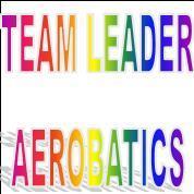Association - Association des Parents et Amis du Team Leader