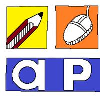 Association - ASSOCIATION DES PARENTS INDEPENDANTS API