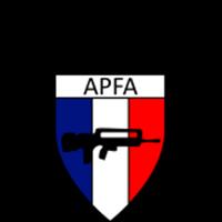 Association - Association des Passionnés des Forces Armées