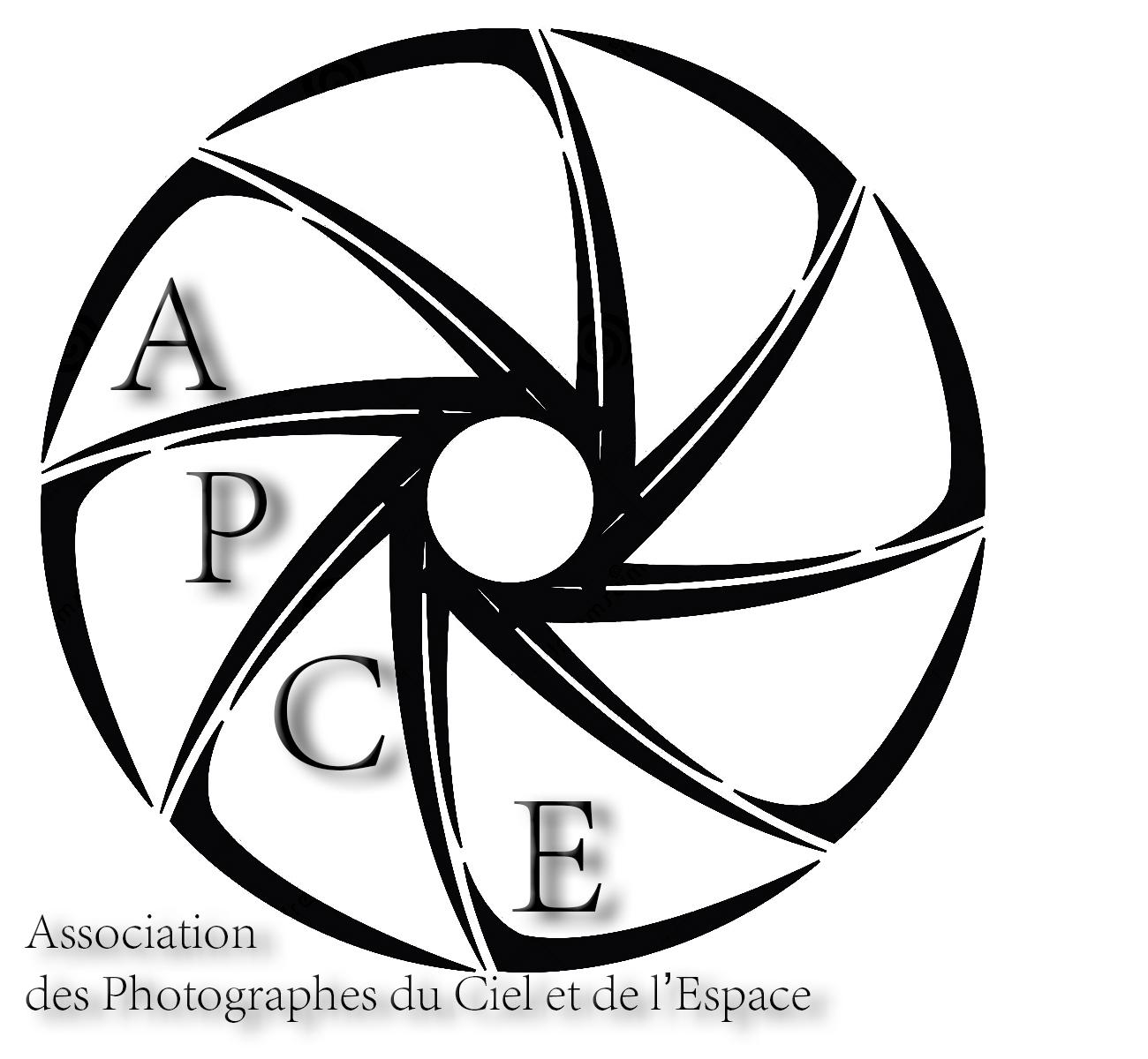 Association - Association des photographes du Ciel et de l'Espace : APCE