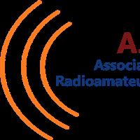 Association - Association des Relais Radioamateurs de la Région Nord (A3RN)