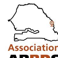 Association - Association des Ressortissants de Belly Djimbara Sénégal