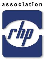 Association Association des Retraités d'HP France Sites Industriels (ARHP)