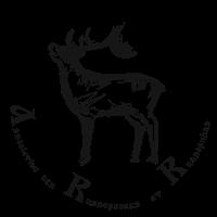 Association - Association des Russophones et Russophiles