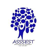 Association - Association des soignants Sud Sud-Est