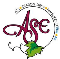 Association Association des Sommeliers d'Europe