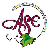 Association - Association des Sommeliers d'Europe